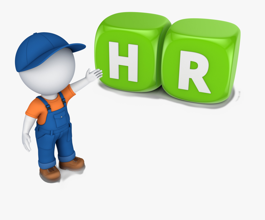 Choice Payroll Solutions Llc Why Should I Choose A - Clip Art Human Resource, Transparent Clipart