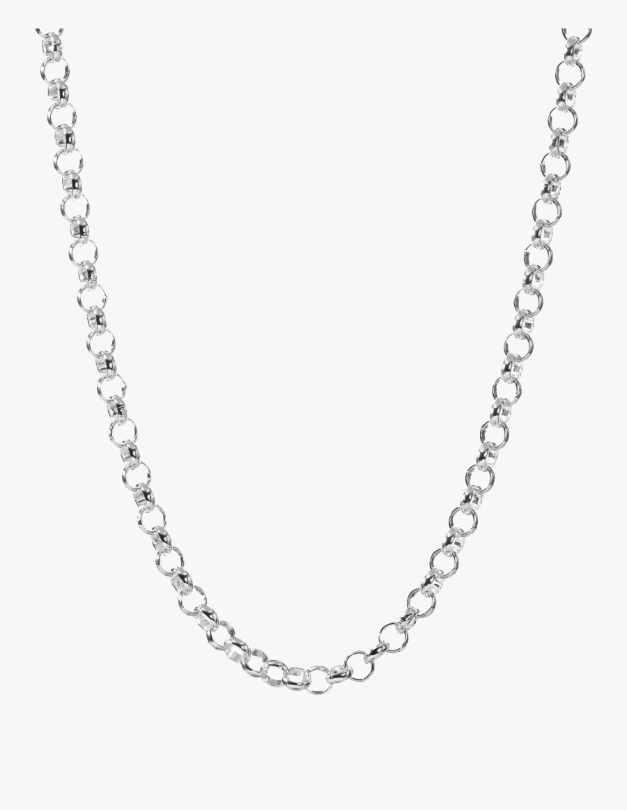 Chain Png Pic Chain Necklace Png Transparent Free Transparent Clipart Clipartkey Are you searching for chain png images or vector? chain png pic chain necklace png