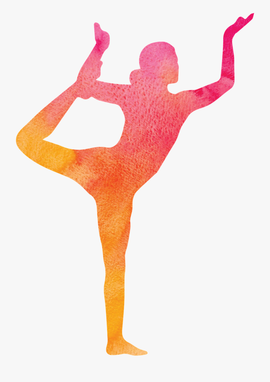 Transparent Background Yoga Clipart Free Transparent Clipart Clipartkey
