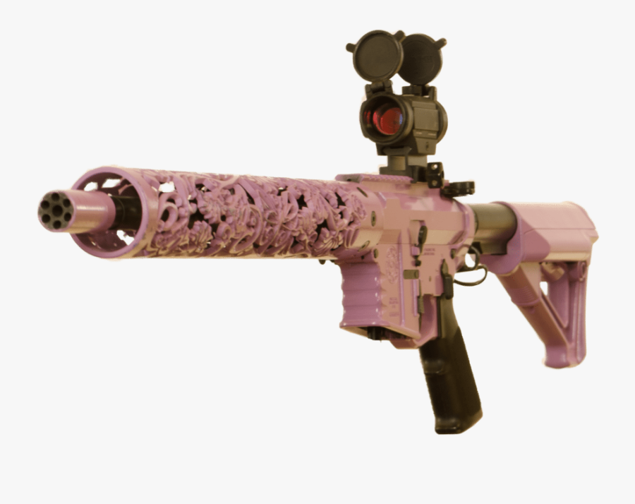 Ar 15 Stand - Does Ar Stand For In Ar 15, Transparent Clipart