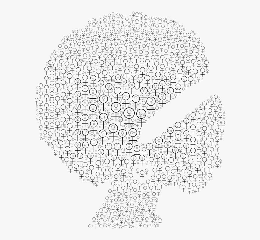 Line Art,head,area - Circle, Transparent Clipart
