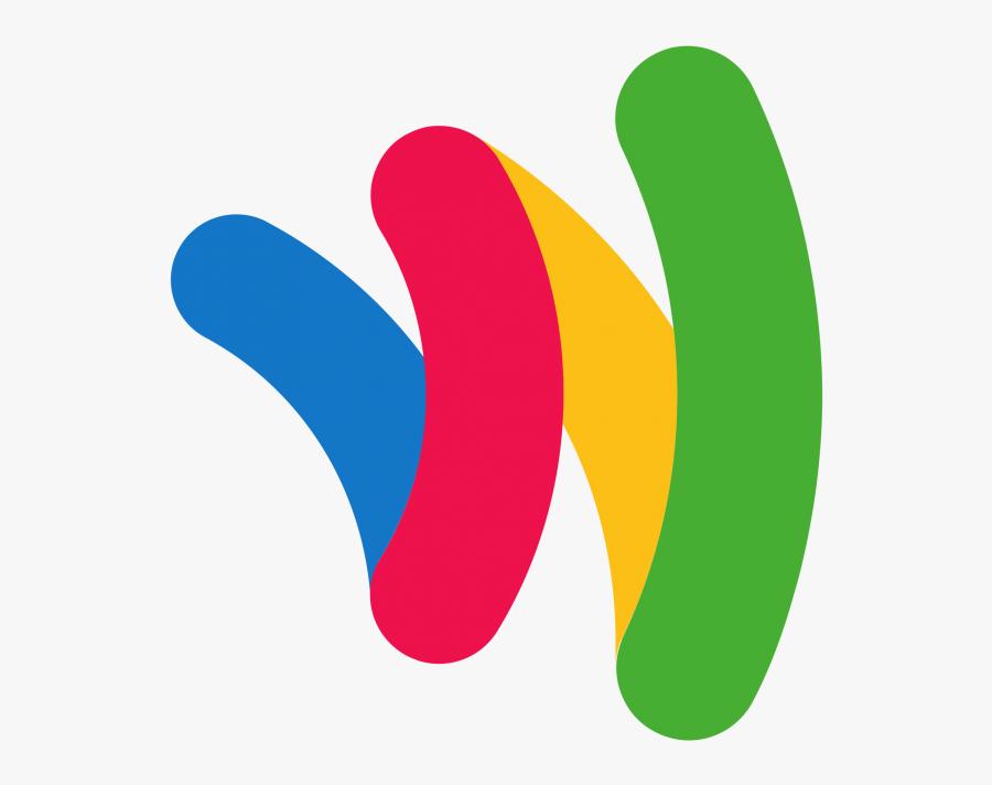 Iphone Google Wallet App, Transparent Clipart