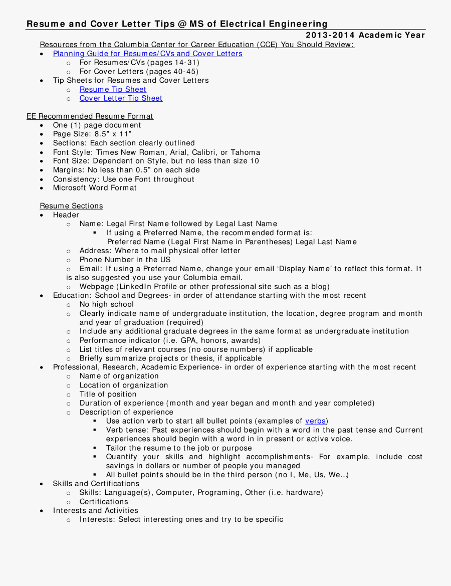 Cover Letter Font Size And Margins from www.clipartkey.com