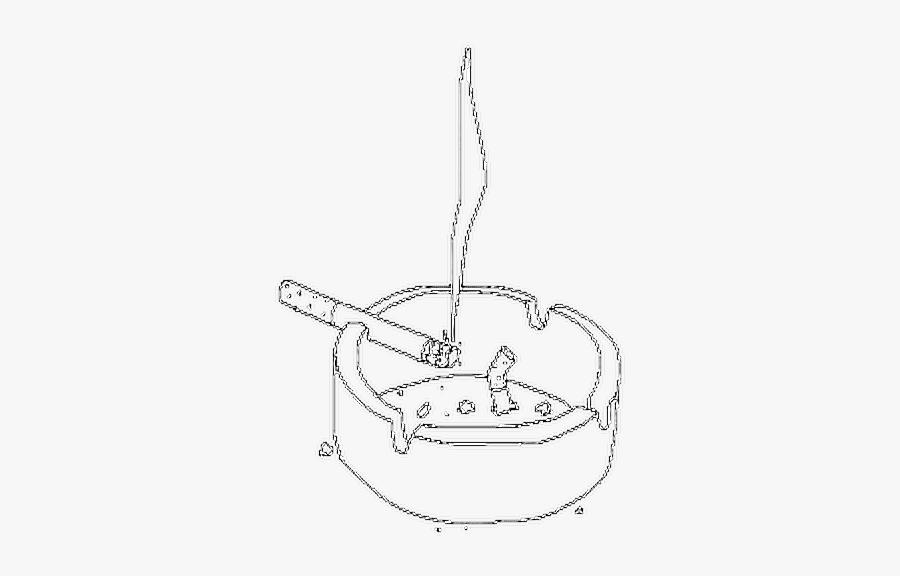 Ashtray Cigarette Sketch Aesthetic Tumblr Smoking Smoke