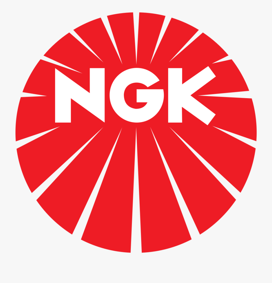 Ngk 3623 Spark Plug - Ngk Spark Plug Europe Gmbh, Transparent Clipart