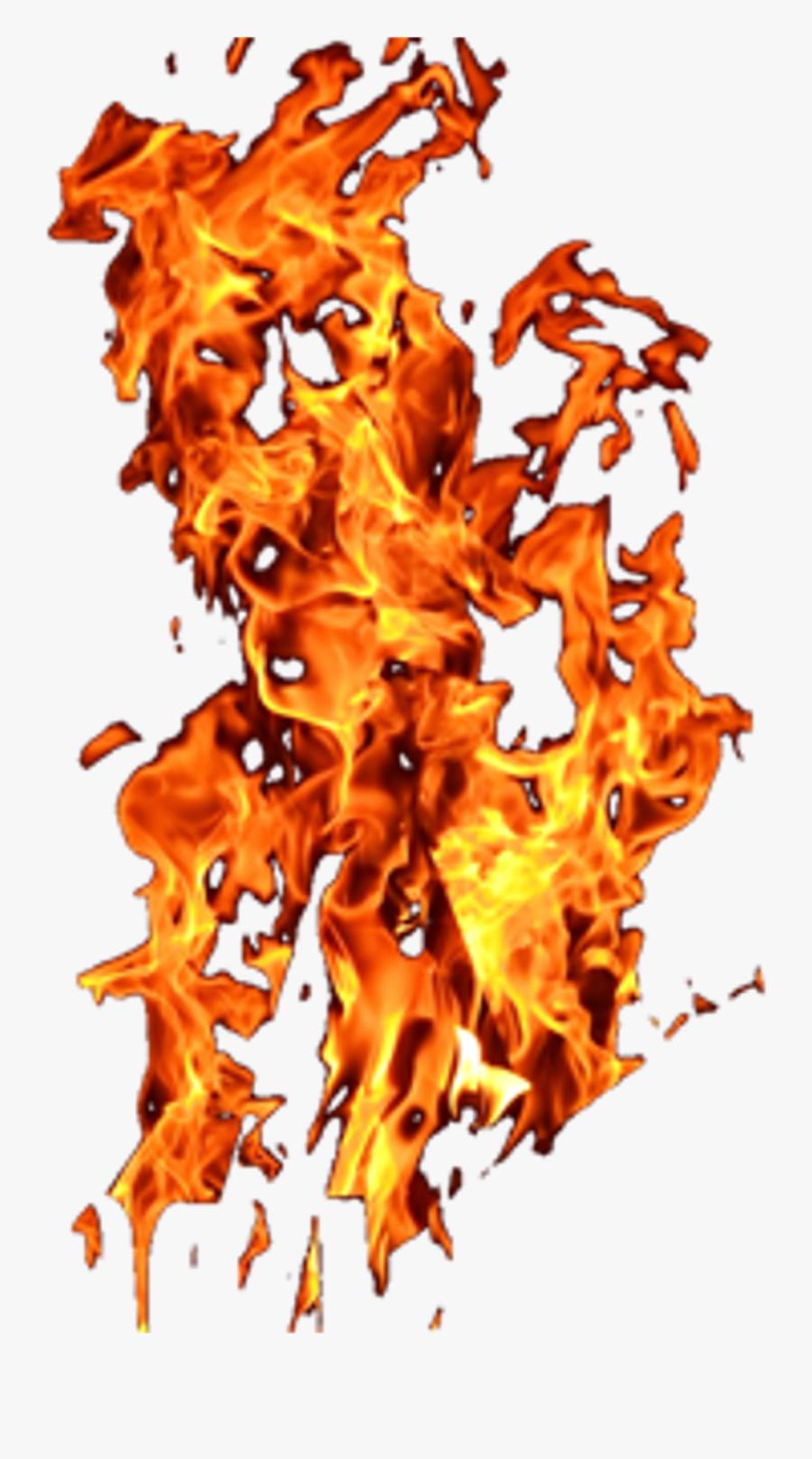 Match Clipart Fire Spark - Portable Network Graphics, Transparent Clipart
