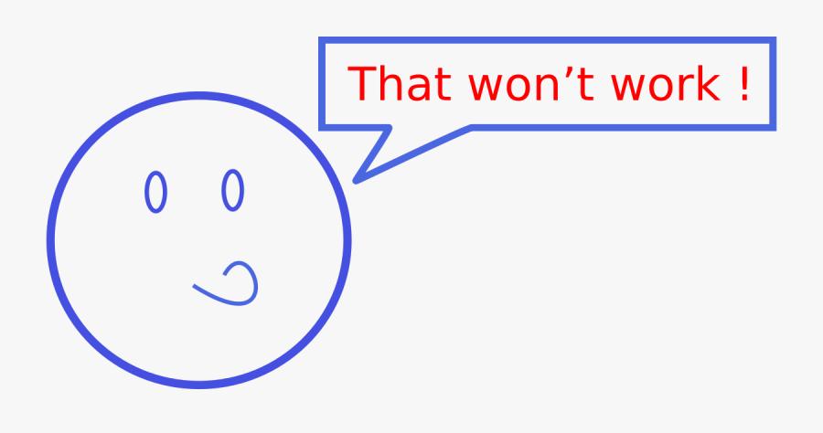 Major Verbal Discounting 3 Clipart By Cibo00 - Circle, Transparent Clipart