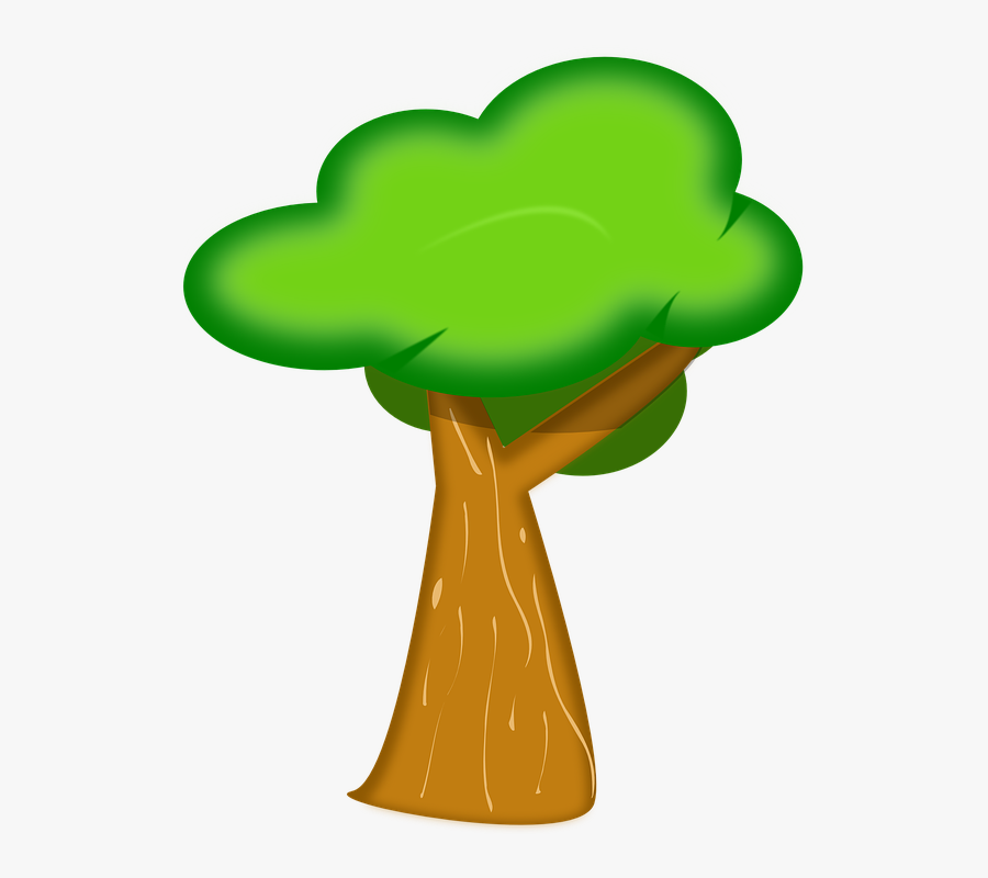 Transparent Forest Background Png Cartoon Tree Gif Png Free Transparent Clipart Clipartkey All prices are exclusive of vat. transparent forest background png