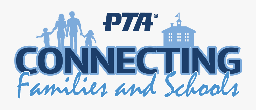 Parents Clipart Pta Officer - Join Pta , Free Transparent Clipart -  ClipartKey