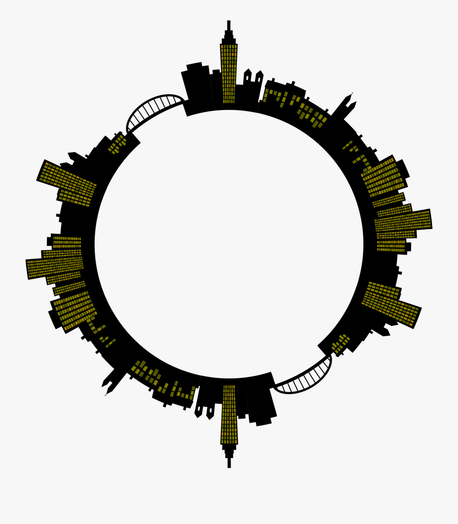 Circle,yellow,computer Icons - Portable Network Graphics, Transparent Clipart