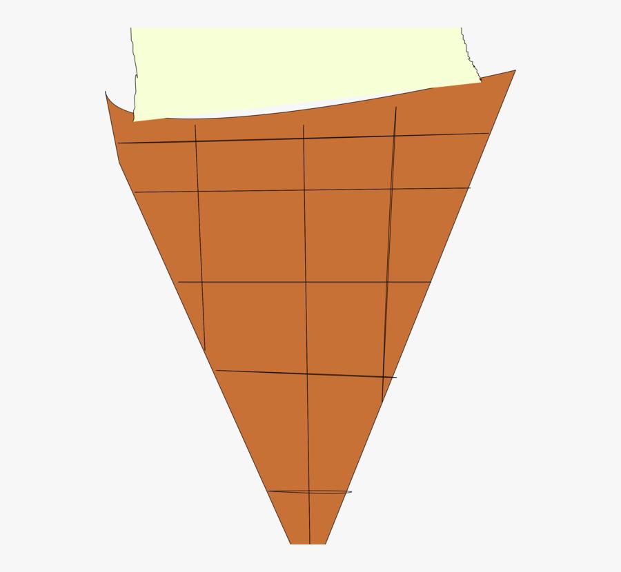 Square,angle,symmetry - Illustration, Transparent Clipart