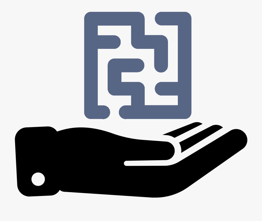 Content Marketing Strategy - Value Added Services Icon, Transparent Clipart