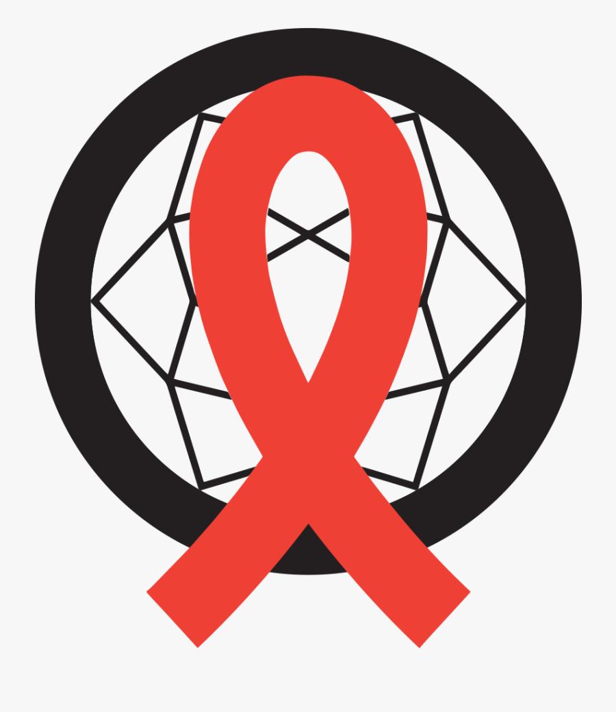 Ontario Aboriginal Hiv Aids Strategy Clipart , Png - Ontario Aboriginal Hiv Aids Strategy, Transparent Clipart