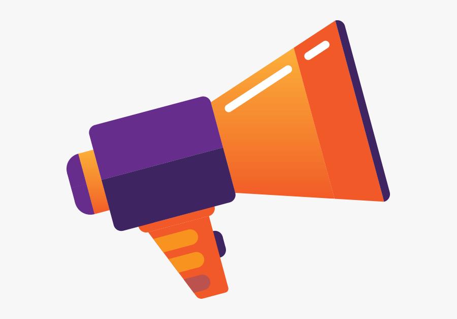 Comunicação Marketing, Transparent Clipart