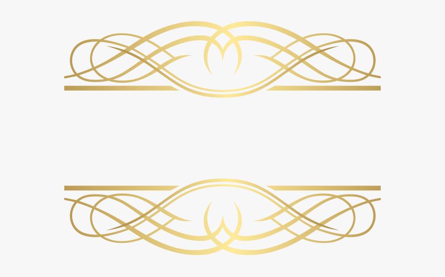 Transparent Custodian Clipart - Wedding Album Design Png, Transparent Clipart