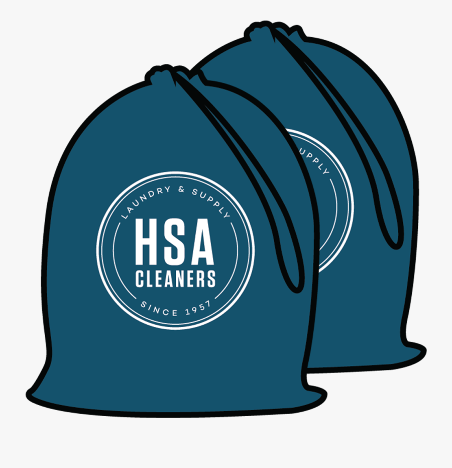 Medium Laundry Plan - Laundry, Transparent Clipart
