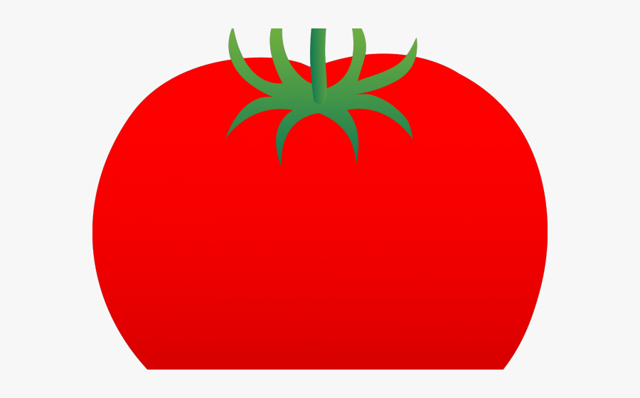 Cherry Tomatoes, Transparent Clipart