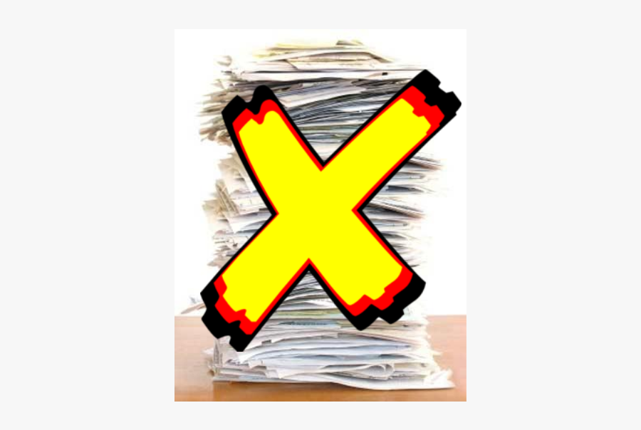 Cool Looking Letter X, Transparent Clipart