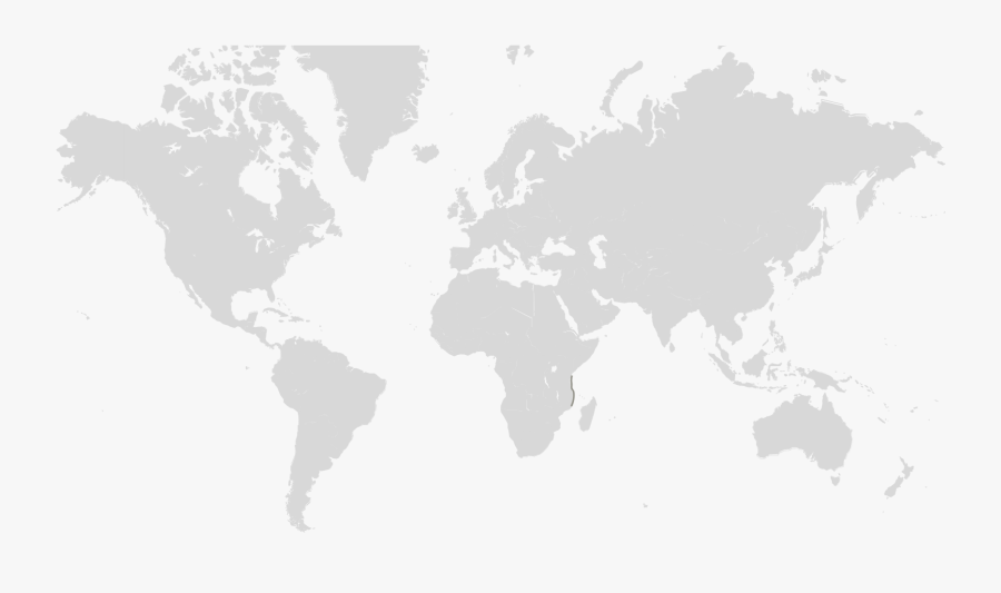 Transparent Giant Panda Png - Secret World Legends World Map, Transparent Clipart