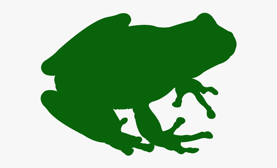 Arkadia Pest Control, Transparent Clipart