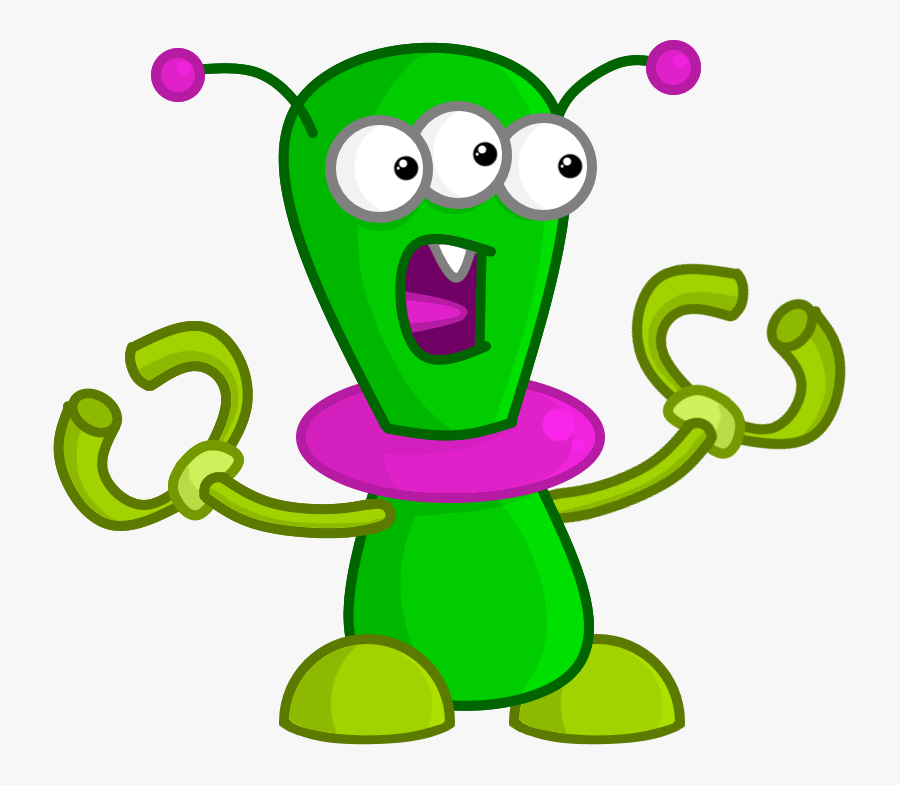 Free Hungry Cliparts, Download Free Clip Art, Free Clip Art on Clipart  Library