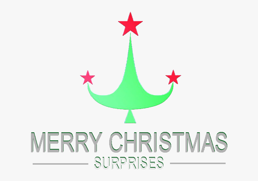 Merry Christmas Surprises , Merry Christmas Memes 2018