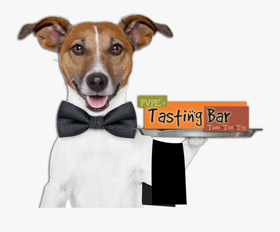 Clip Art Dog Year S Eve - Dog Like Facebook, Transparent Clipart
