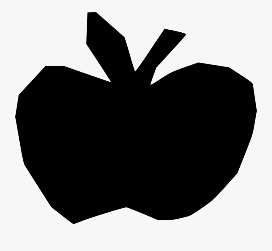 Apple Computer Icons, Transparent Clipart