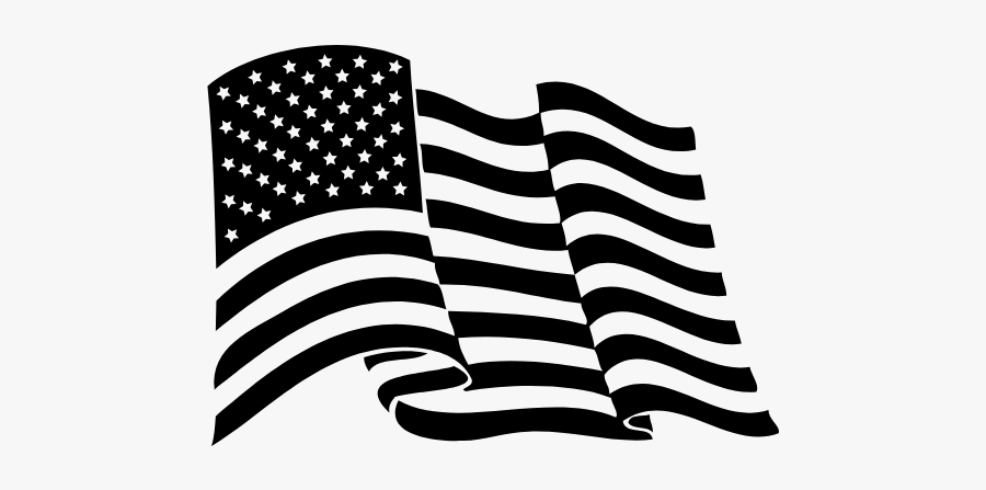 Italian Clipart American Flag Waving American Flag Svg Free Transparent Clipart Clipartkey