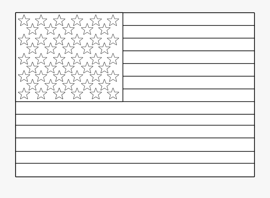 - Free Printable Flag Coloring Pages , Free Transparent Clipart - ClipartKey