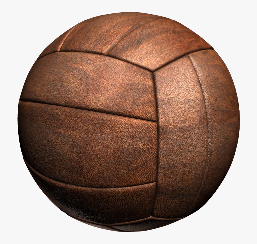 Old Soccer Ball Png Transparent Cartoons Old Soccer Ball Png Free Transparent Clipart Clipartkey