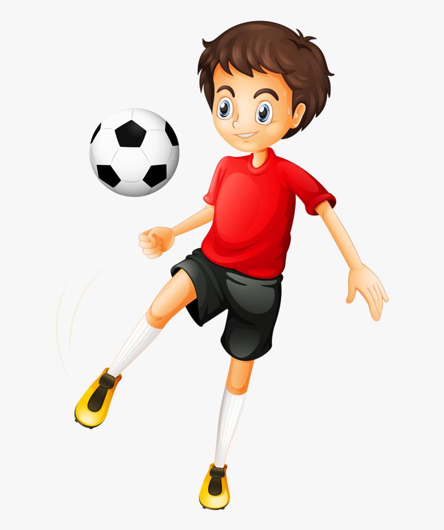 Cartoon sports equipment PNG and Clipart | Deportes dibujos, Deportes de  equipo, Terapia recreativa