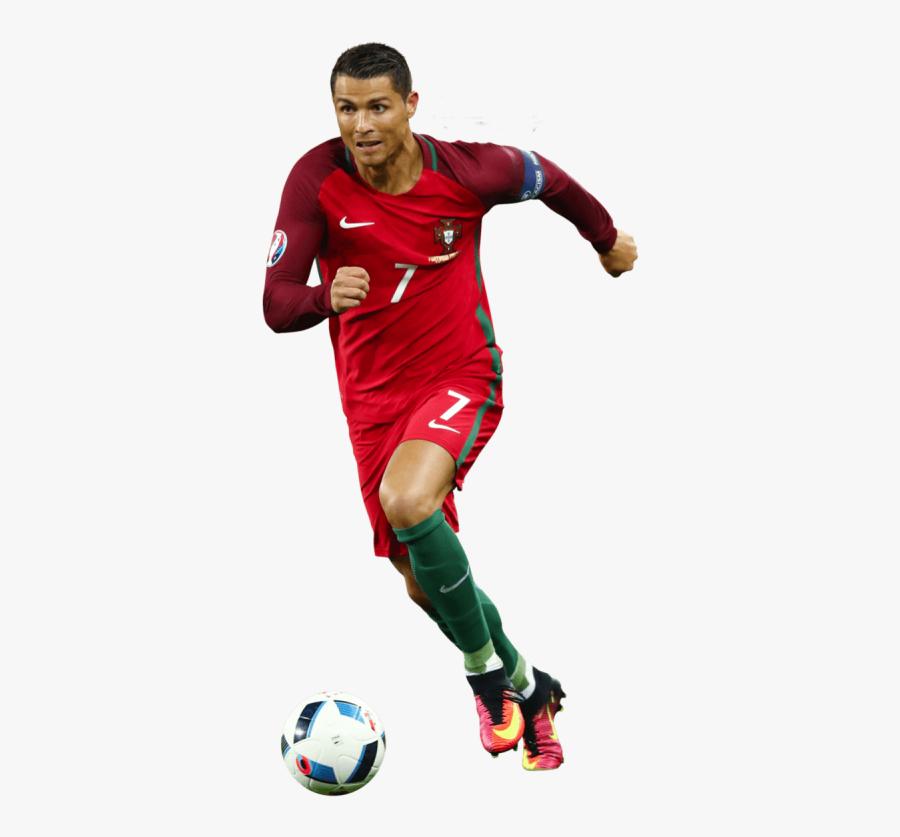 Cristiano Ronaldo Clipart Transparent Cristiano Ronaldo Png Portugal Free Transparent Clipart Clipartkey