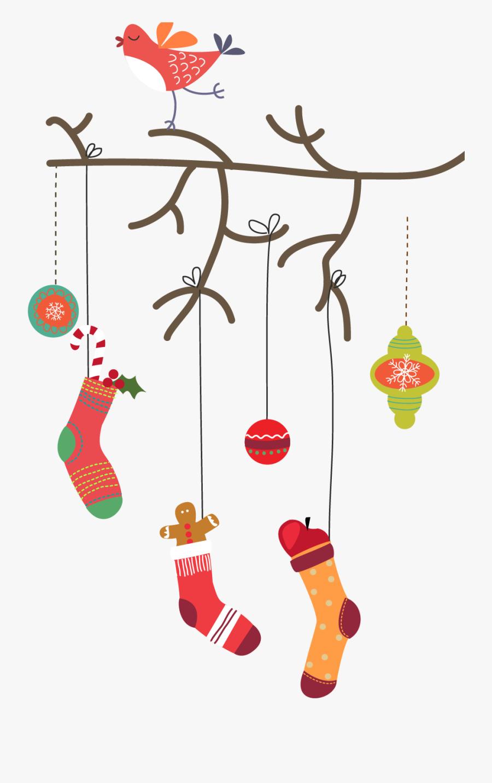 62张圣诞png免抠素材 - Png图标 - 素材集市 - Christmas Day Clipart - Christmas Day, Transparent Clipart