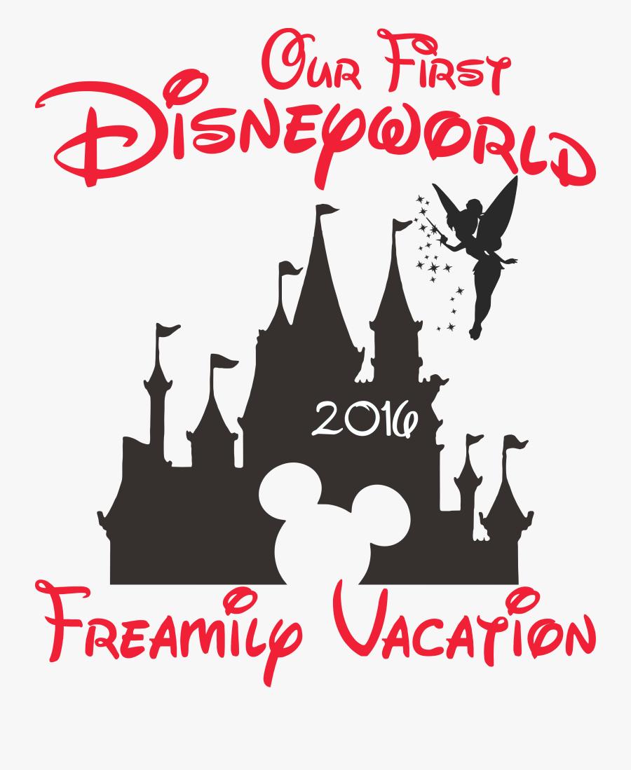 Cinderella Castle Clip Art Magic Kingdom Sleeping Beauty - Disney, Transparent Clipart