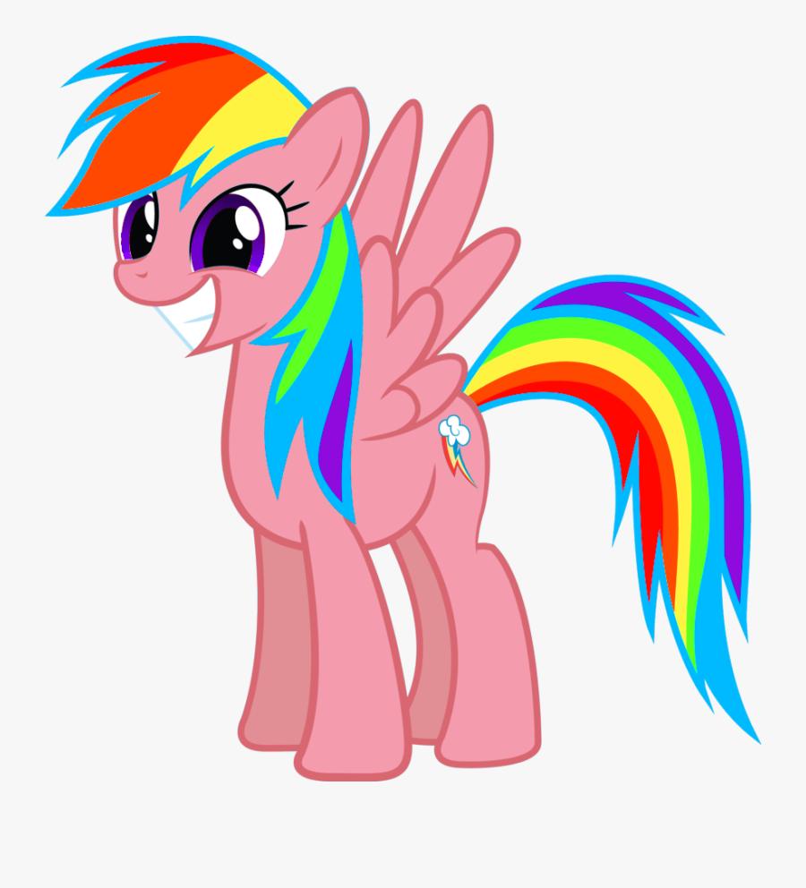 103 1031337 my little pony rainbow ruby