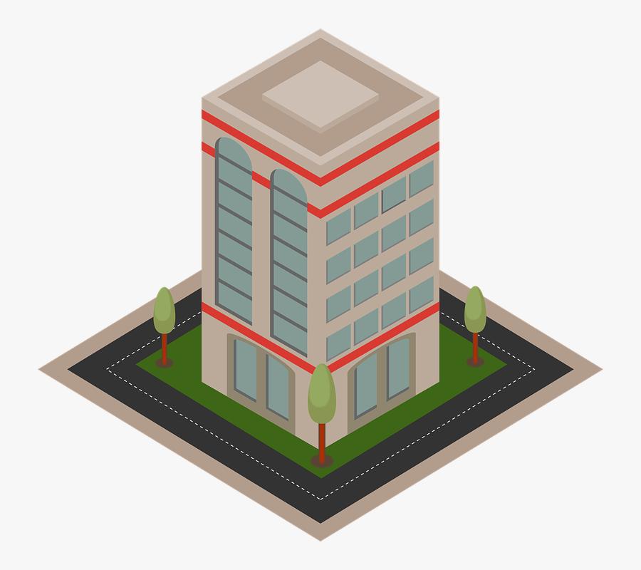 Real Estate Investment Png 4, Buy Clip Art - Condominium Png, Transparent Clipart