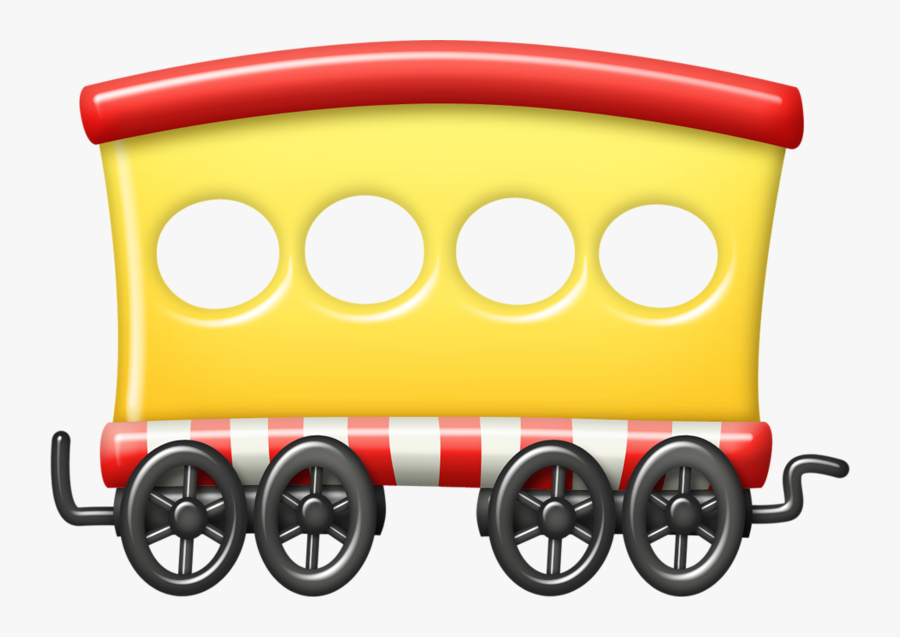 Фотки Train Clipart, Transport Images, Office Bulletin - Vagones De Tren Dibujo, Transparent Clipart