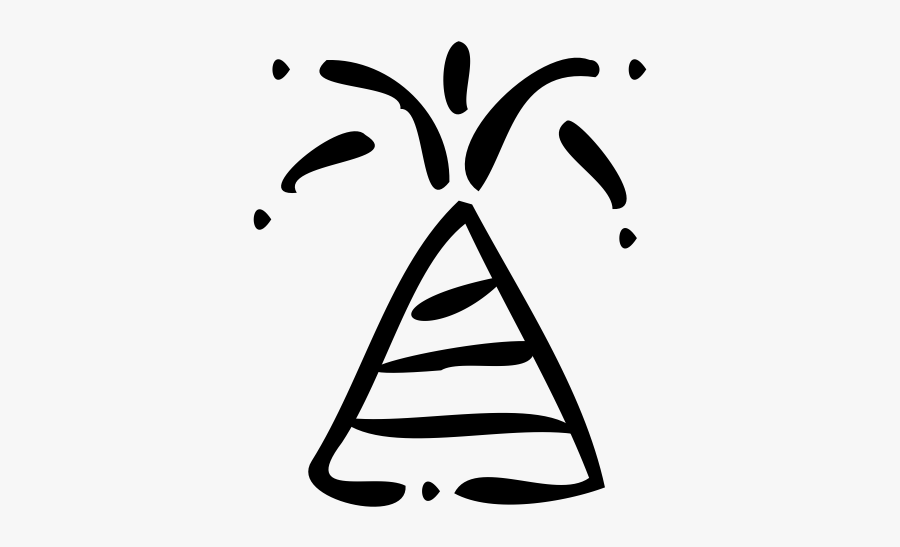 "Flowerpot Rubber Stamp""  Class=""lazyload Lazyload Mirage - Diwali Flower Pot Clipart Black And White, Transparent Clipart"