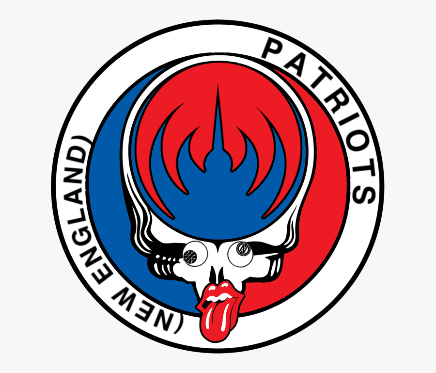 Fucckkkkkkyouuuuuuuu - Saigon South International School Logo, Transparent Clipart
