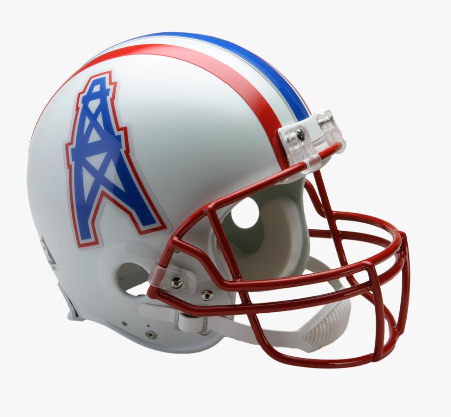 Transparent Nfl Helmets Clipart - Jets Football Helmet, Transparent Clipart
