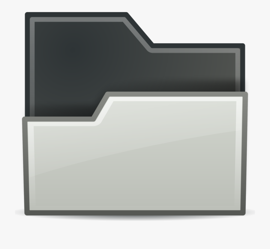 Angle,rectangle,computer Icons - Icon, Transparent Clipart