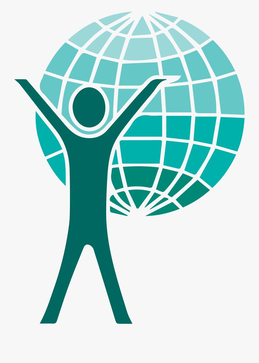 International Federation Of Gymnastics, Transparent Clipart