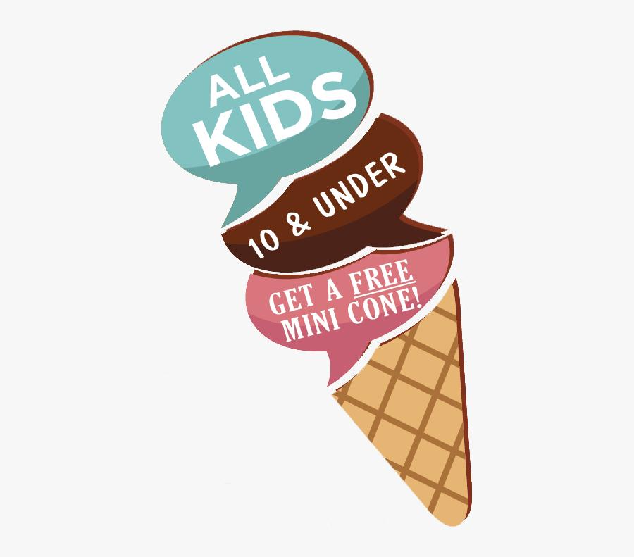 Chocolate, Transparent Clipart