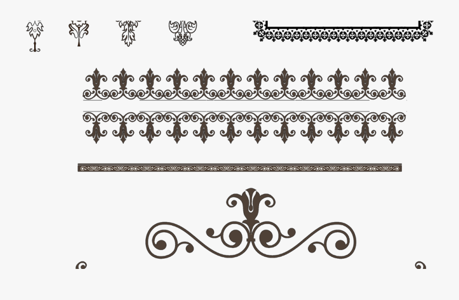 Wedding Symbols Hindu Wedding Symbols Indian Wedding Card Logo Free Download Free Transparent Clipart Clipartkey