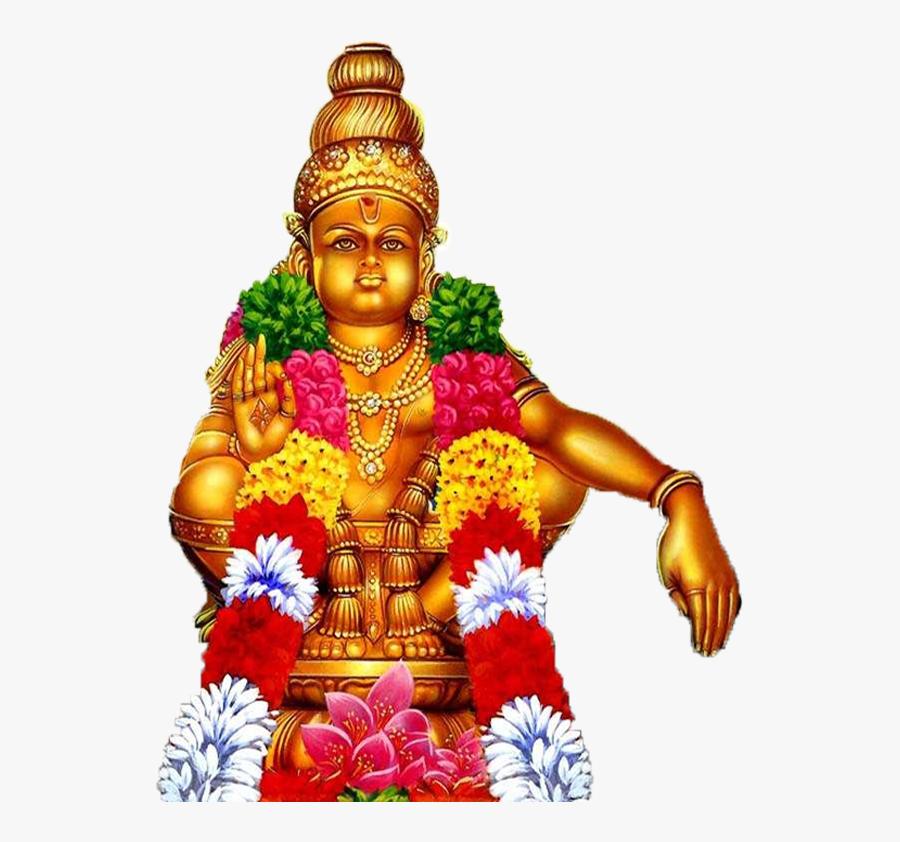 ayyappan wallpapers free download lord ayyappa png free transparent clipart clipartkey lord ayyappa png