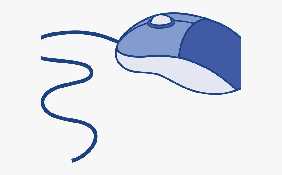 Input Devices Of Computer Clipart, Transparent Clipart