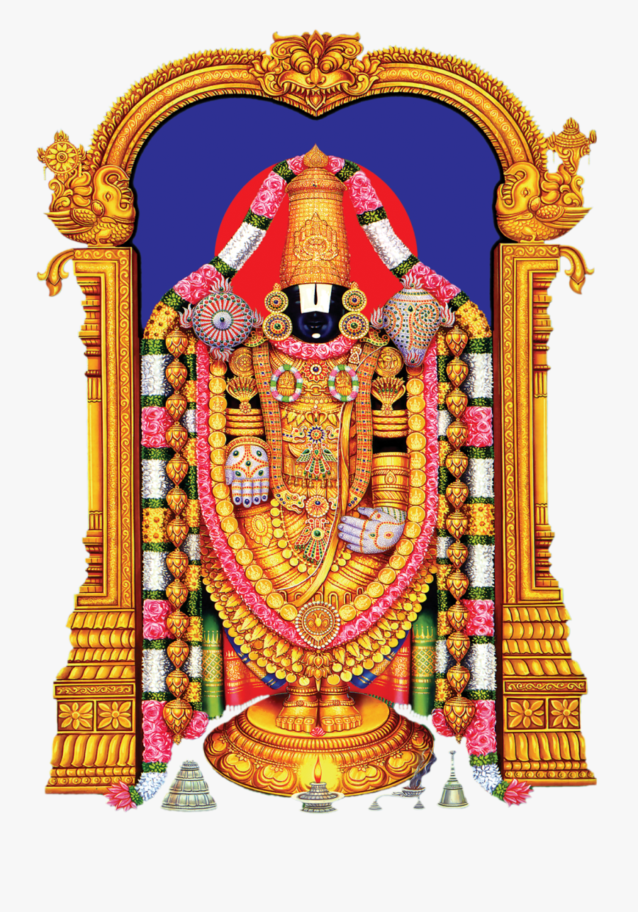 Shop Last Year Venkateswara God Images Hd