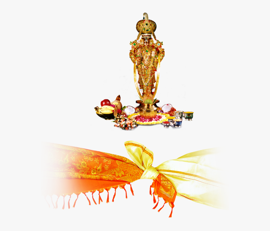 This Png File Is About Top 5 Religions In The World - God Venkateswara Swamy Hd, Transparent Clipart