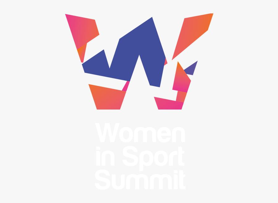 Women In Sport Summit 2019, Transparent Clipart